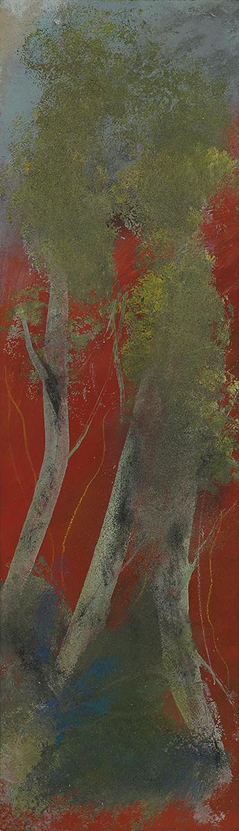 leveque-4228_quelques_arbres